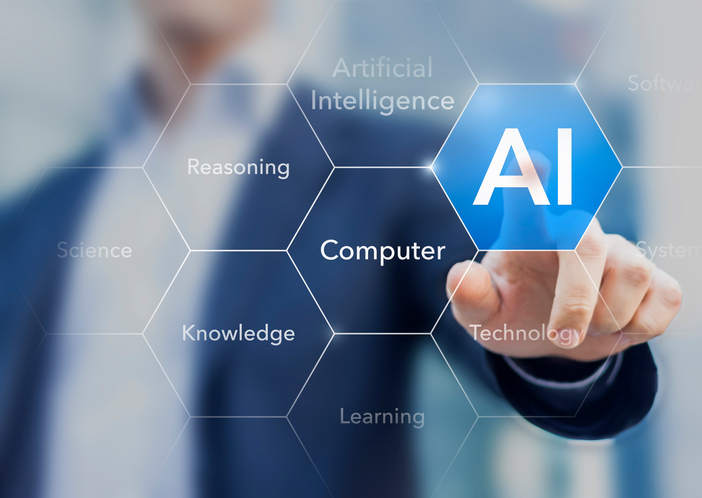 Preparing For Artificial Intelligence In Accounting