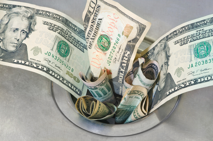 11 Things Your Business Is Wasting Money On