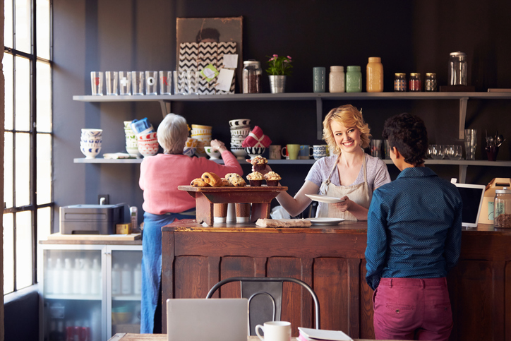 Challenges For Small And Family Owned Businesses