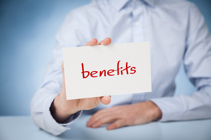 Top 3 Benefits For A/P Automation For Small And Medium Size Businesses