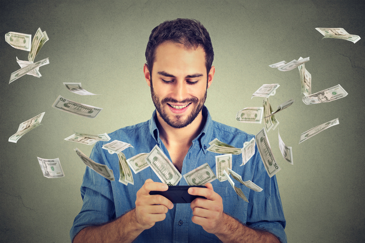 2 Ways To Save On Company Expenses Using A Business Finance Management App