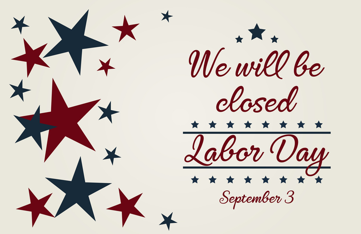 Do You Know Why We Celebrate Labor Day?