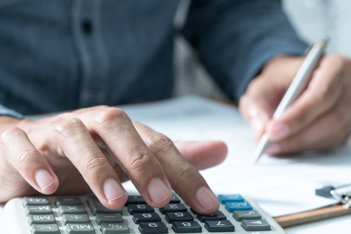 Bookkeeping Apps And Tools Can Make The Tasks Easy And Efficient
