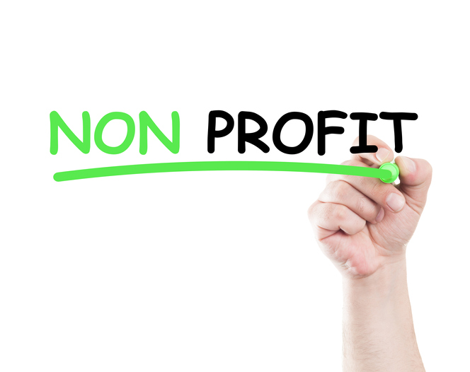 Nonprofits And The Need For Robust Accounting Applications.