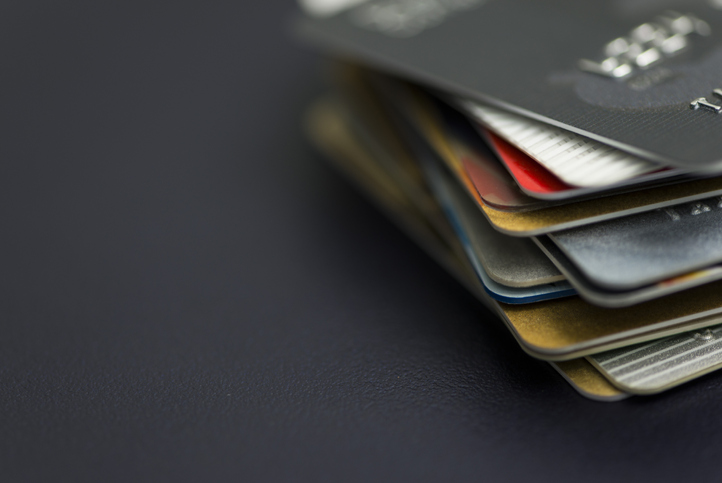 What To Be Careful Of When Using Business Credit Cards