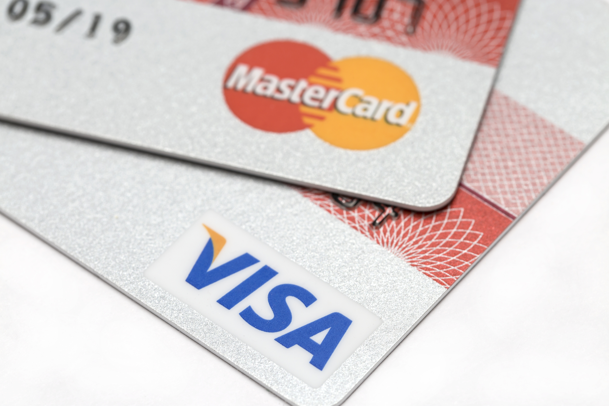 credit card reconciliation Schenectady NY