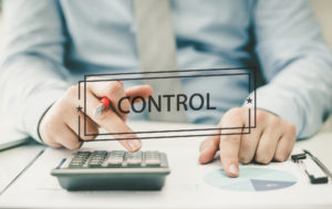 accounting services and bookkeeping services near me