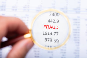 bookkeeping fraud prevention