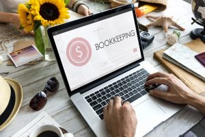 virtual bookkeeping in Schenectady NY