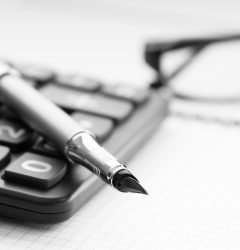 online bookkeeping services near me