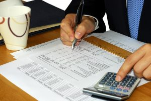 online bookkeeping services in Albany NY