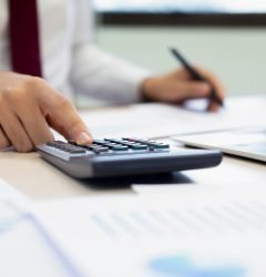 bookkeeping services near me
