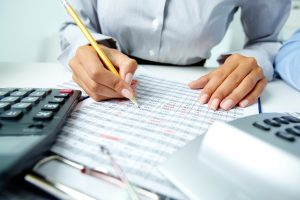 Automated Bookkeeping services in Glens Falls NY