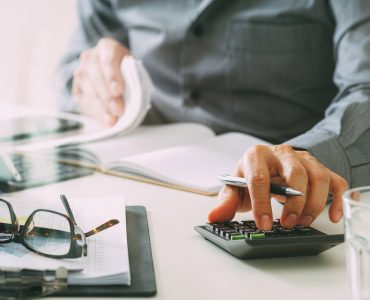 Bookkeeping services in Troy, NY