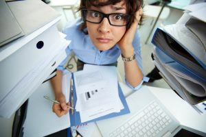 automated bookkeeping services in Albany NY