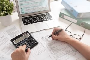 virtual bookkeeping services in Troy NY