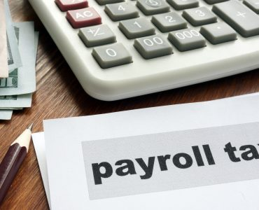 payroll tax services near me