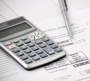 automated bookkeeping services in Schenectady NY