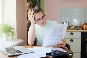 bookkeeping services in Troy NY