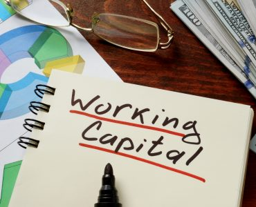 automated bookkeeping services near me