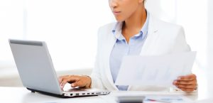 bookkeeping services in Schenectady NY