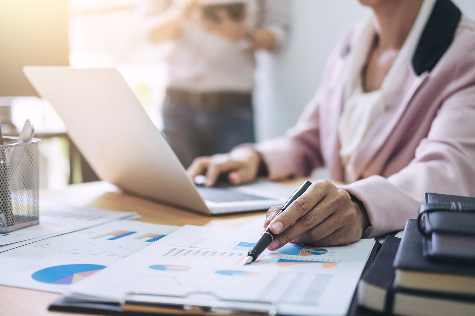 automated bookkeeping servcies near me