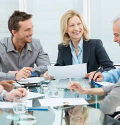 Bookkeeping and payroll services near me