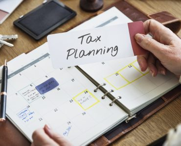 tax planning services near me